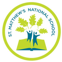 St Matthew's National School