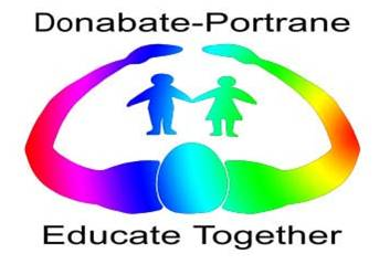 Donabate Portrane Educate Together