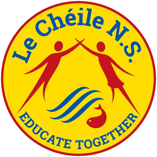 Le Cheile Educate Together National School