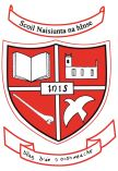 Ennis National School