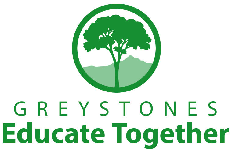 Greystones Educate Together National School