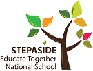 Stepaside Educate Together National School