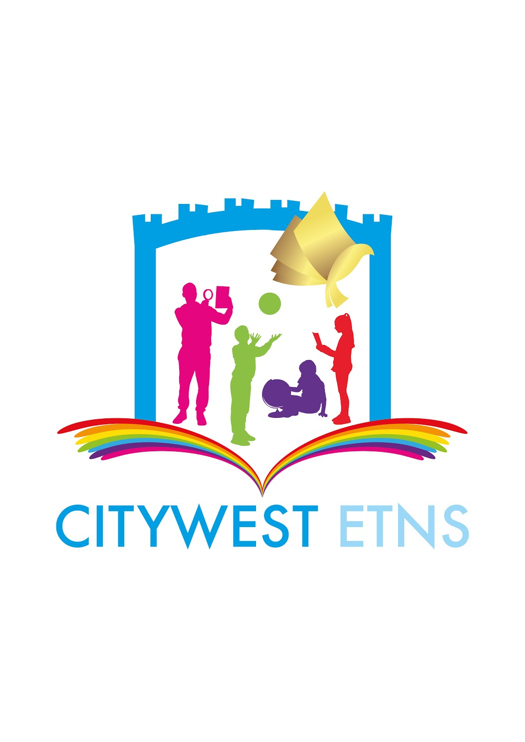 Citywest Educate Together N.S.