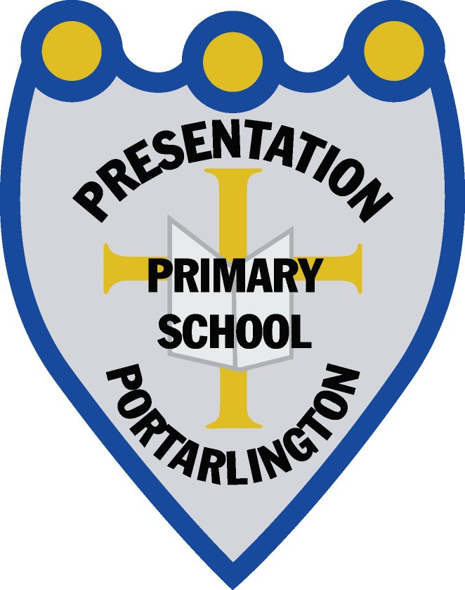 Presentation Primary School