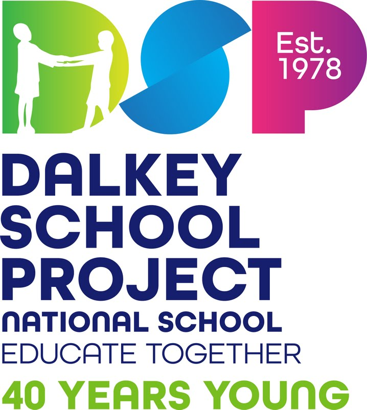 Dalkey School Project