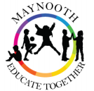 Maynooth Educate Together National