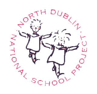 North Dublin National School Project