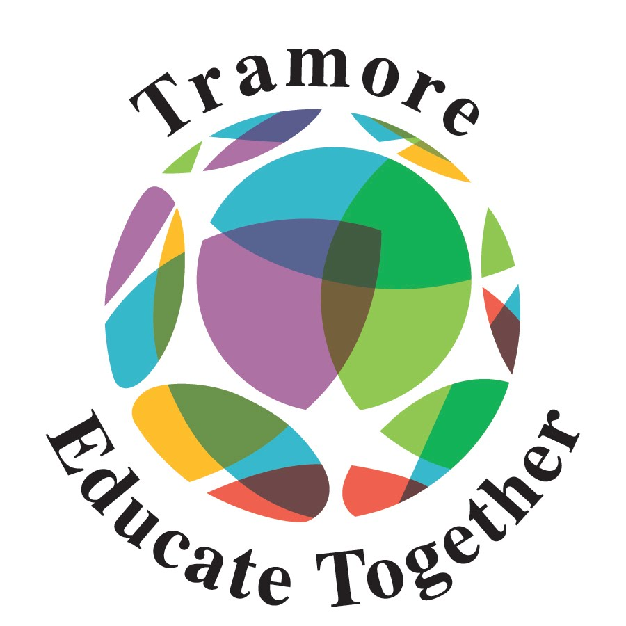 Tramore Educate Together National School